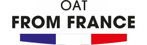 Oat from France