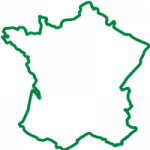 All Sojade products are made in France